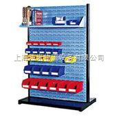 LJ-012-零件盒 多种类 是您工作的好工具