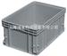 ZZ-002-D箱 物流周转箱 尺寸多多 欢迎选购