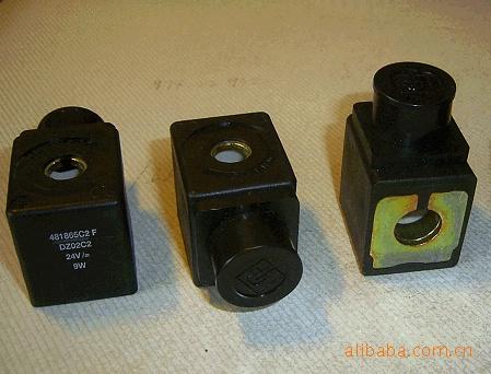 parker电磁阀-parker电磁阀,lucifer电磁阀