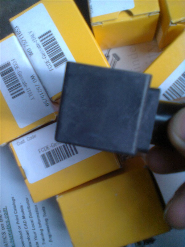 parker电磁阀-parker电磁阀,4818653D