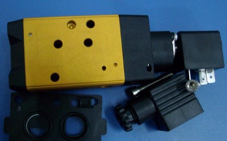 parker电磁阀-parker电磁阀,2341N0120-481180C2