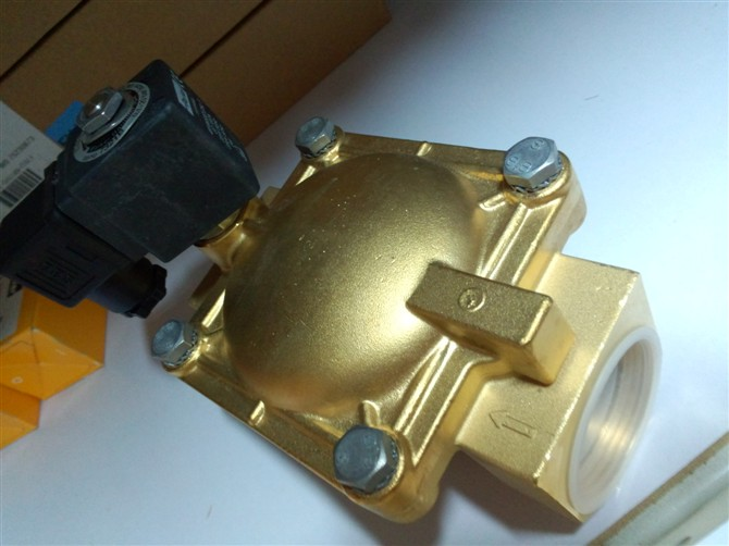 parker电磁阀-parker电磁阀,321H2522现货