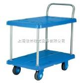 ST-058-供应mii手推车 工具柜 货架多种商品选择