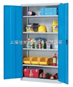 多种样式置物柜 多种选择 专为工厂车间设计 结构可靠 安全灵活