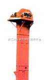 供应济南天助升降机SJY0.3-6中秋升降机特价 移动剪叉式升降机