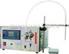 磁力泵液体灌装机(单头/双头)