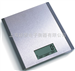 香山EK8150電子廚房秤