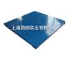 SCS-YJ-A61m*1m电子地磅秤