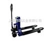 YCS◇◆◇上海电子秤厂家上海(1吨到3吨)电子叉车称报价国产1吨叉车称报价